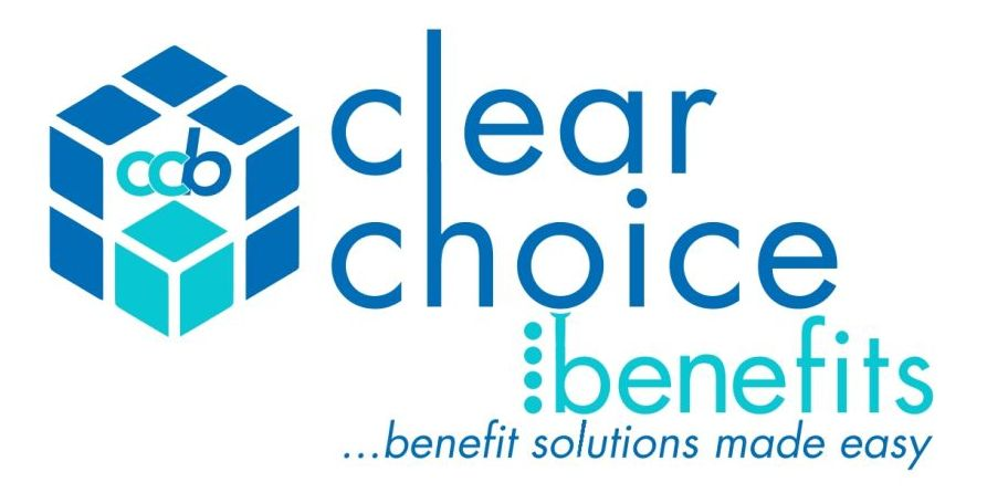 Clear Choice Benefits